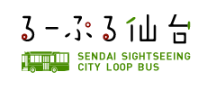 Loople Sendai