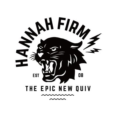 Hannah Firm