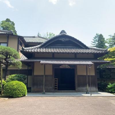 城下町せんだい 日本伝統文化未来プロジェクト